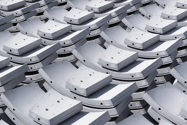 Тюбинг бетона купит керамзитобетон